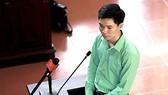 Công đoàn Việt Nam lên tiếng bảo vệ bác sĩ Hoàng Công Lương