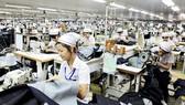 Vẫn chưa ngã ngũ mức tăng tiền lương cho người lao động