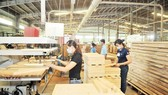 Bộ Công thương quyết định điều tra vụ bán phá giá ván gỗ MDF nhập vào Việt Nam