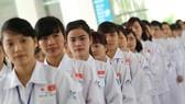 Cần 400.000 vị trí, đi Nhật Bản lĩnh lương 26-30 triệu đồng/tháng