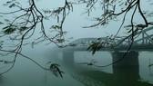 Sắp mưa liên tục nhiều ngày từ Hà Tĩnh trở vào
