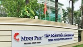 Tập đoàn Minh Phú bị Hoa Kỳ điều tra hành vi lẩn tránh thuế