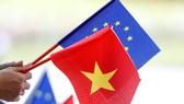 Sẵn sàng hồ sơ trình Quốc hội phê chuẩn EVFTA