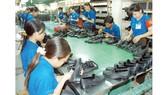 60 nhà nhập khẩu giày dép Hoa Kỳ sắp giao thương trực tuyến với đối tác Việt Nam