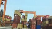 Kêu cứu vì 58 container hồ tiêu xuất khẩu đang mắc kẹt