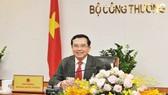 Từ ngày mai 1-8, bước ngoặt mới giữa kinh tế Việt Nam và châu Âu