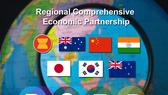 Các bộ trưởng kinh tế họp thúc đẩy ký kết RCEP cuối năm nay