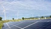 Mỗi năm cần 13 tỷ USD để đầu tư đề án Quy hoạch điện VIII