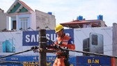 Kinh tế phục hồi, nhu cầu sử dụng điện lại tăng 7,7 - 13,7%