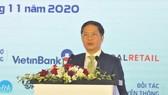 Diễn đàn về cắt giảm chi phí cho logistics ở Việt Nam