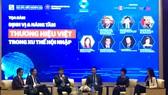 Định vị thương hiệu cho doanh nghiệp Việt