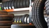 Hoa Kỳ sơ bộ kết luận về lốp xe ô tô Việt Nam