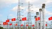Đảm bảo ổn định nguồn điện quốc gia trong thời gian diễn ra Đại hội Đảng lần thứ XIII