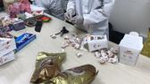 Ngăn chặn buôn lậu trong tình hình dịch Covid-19