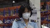 Bắt lô thuốc chữa Covid-19 nhập khẩu trái phép qua sân bay Nội Bài