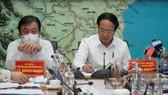 Thủ tướng kiện toàn lại Ban chỉ đạo Quốc gia về phòng chống thiên tai
