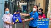 """Công đoàn Việt Nam đề nghị """"xả"""" Quỹ Bảo hiểm thất nghiệp"""