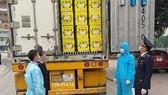 Việt Nam tiết kiệm 3.282 triệu USD nhờ giảm ''giấy tờ hải quan''