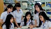 Trường ĐH Công nghiệp Thực phẩm TPHCM khánh thành thư viện hơn 20 tỷ đồng
