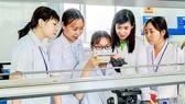 Trường ĐH Công nghiệp thực phẩm TPHCM thay đổi phương thức xét học bạ