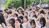 Trung tâm Giáo dục phổ thông Trường ĐH Công nghiệp Thực phẩm TPHCM  tuyển 500 chỉ tiêu 2019 -2020
