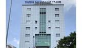 Thanh tra Trường ĐH Luật TPHCM trong 45 ngày