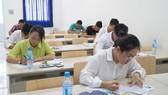 Trường ĐH Nguyễn Tất Thành tổ chức kỳ thi đánh giá năng lực năm 2019