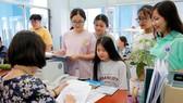 Trường ĐH Công nghiệp Thực phẩm TPHCM công bố điểm sàn xét tuyển từ 15 đến 17 điểm