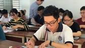 ĐH Quốc gia TPHCM công bố thông tin chính thức kỳ thi đánh giá năng lực năm 2020