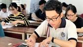 ĐH Quốc gia TPHCM dời lịch thi đánh giá năng lực đến ngày 30-8