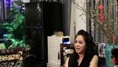 Bà Nguyễn Phương Hằng bị phạt vì xúc phạm danh dự, uy tín Chủ tịch UBND tỉnh Bình Thuận