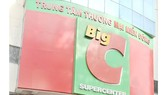 Central Group has bought Big C Vietnam with the price of US$1.1 billion (Photo: SGGP)