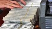 Vietnam's public debt exceeds 61 percent GDP this year