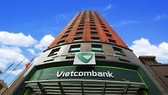 Japanese bank holds 15 percent stake in Vietcombank