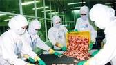 More than 30 enterprises with market cap above US$1 billion