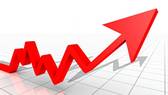 VN-Index opens week in bullish sentiment