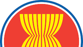 Illustrative image (Source: asean.org)