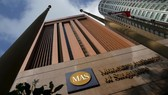 The Monetary Authority of Singapore (MAS) manages monetary policy through exchange rate settings, rather than through interest rates. (Photo: todayonline.com)