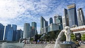 Singapore has been the EU's largest trading partner in Southeast Asia, with a total bilateral trade in goods of over EUR 53 billion ($59 billion) and another EUR 51 billion of trade in services. (Photo: Getty Image)