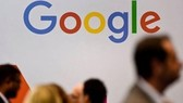 Google refuses to run political ads in Singapore