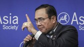 Thai Prime Minister Prayut Chan-o-cha has received a poor rating after six months as head of an elected government. (Photo: bangkokpost.com)