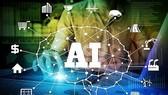 HCMC steps up AI development efforts