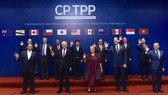 Several factors support US to renegotiate CPTPP