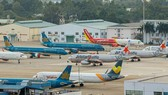 Aviation needs boost similar to other industries