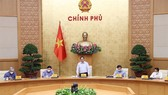 Pandemic containment goal must be achieved: PM