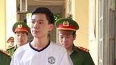 Tổng hội Y học Việt Nam đề nghị cho bác sĩ Lương được tại ngoại