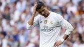 Ronaldo đã quá mệt mỏi với ngành thuế Tây Ban Nha.