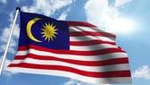 Kỷ niệm lần thứ 60 Quốc khánh Malaysia