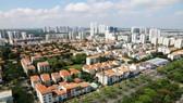 TPHCM hoàn tất thiết kế đô thị trước quý 1-2018