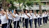 Nâng cao tỷ lệ trường được kiểm định chất lượng giáo dục